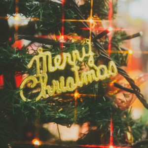 christmas0I9A4341_TP_V1